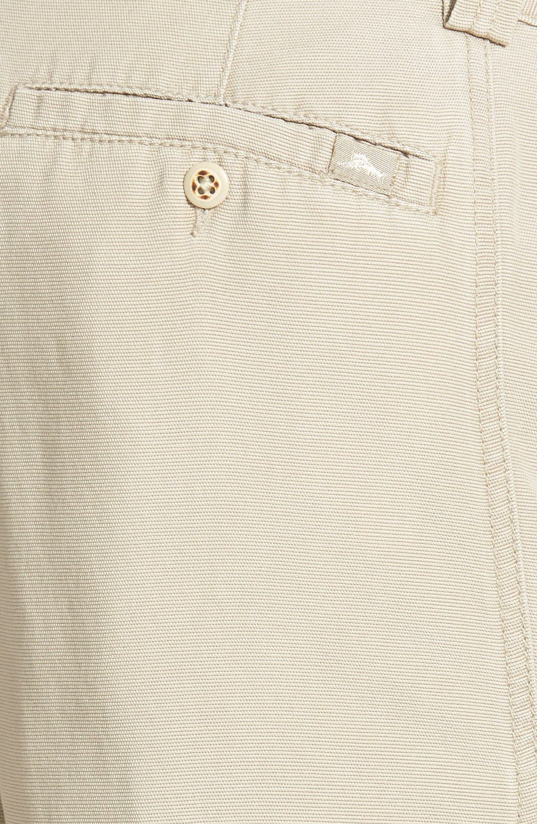 ,                             'Key Grip' Relaxed Fit Cargo Shorts,                             Alternate thumbnail 13, color,                             280