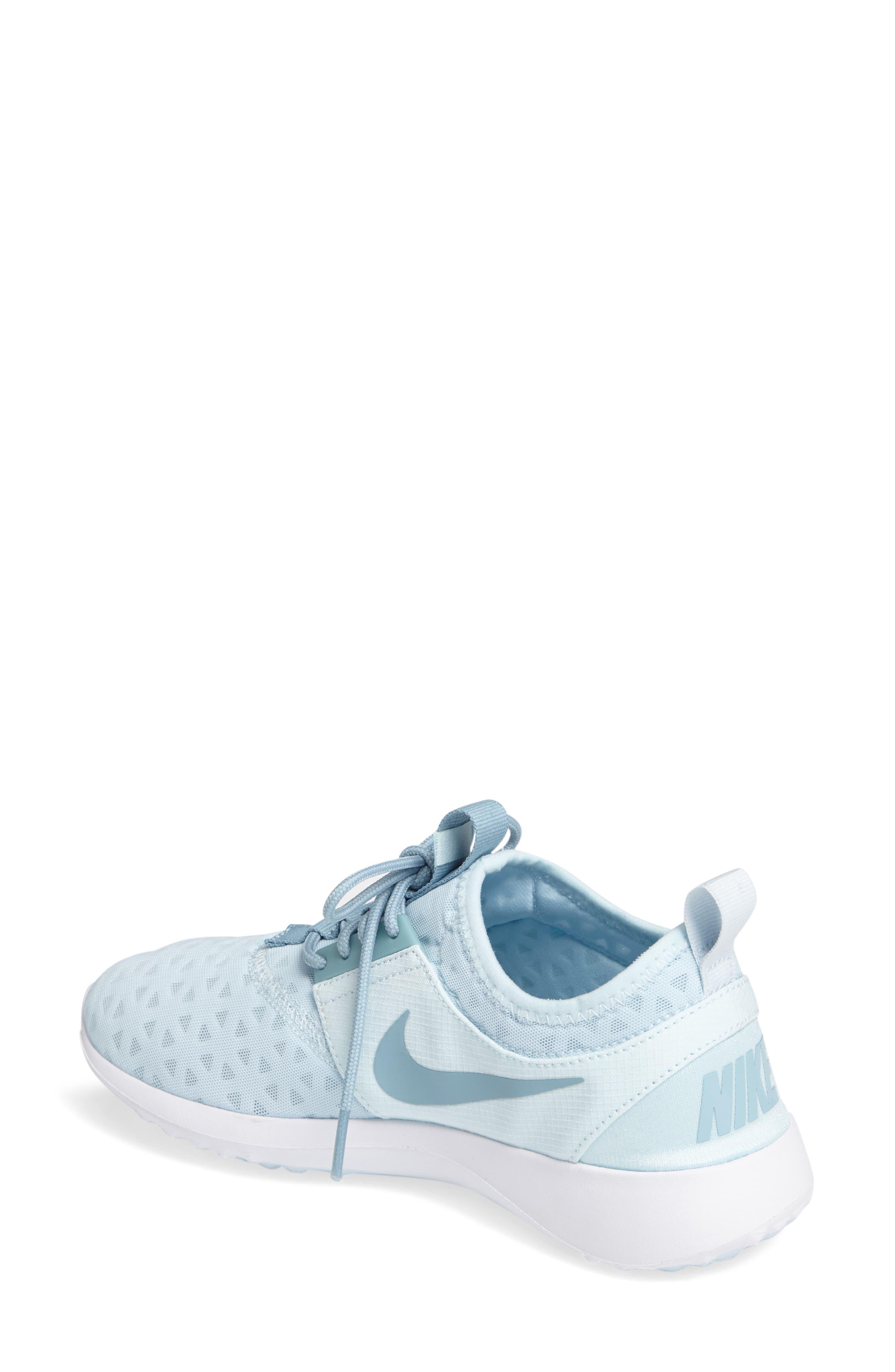 ,                             'Juvenate' Sneaker,                             Alternate thumbnail 237, color,                             407