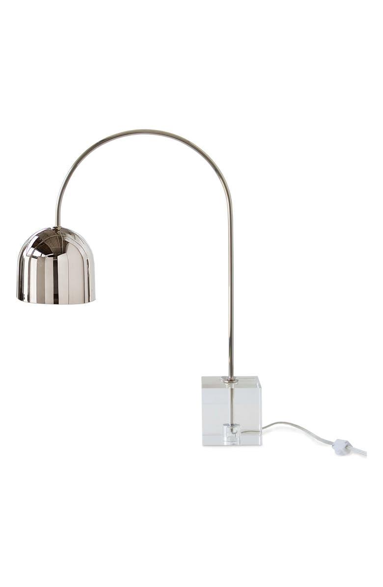 REGINA ANDREW Design Monroe Table Lamp, Main, color, 040