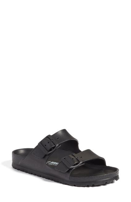 Image of Birkenstock Essentials - Arizona Slide Sandal