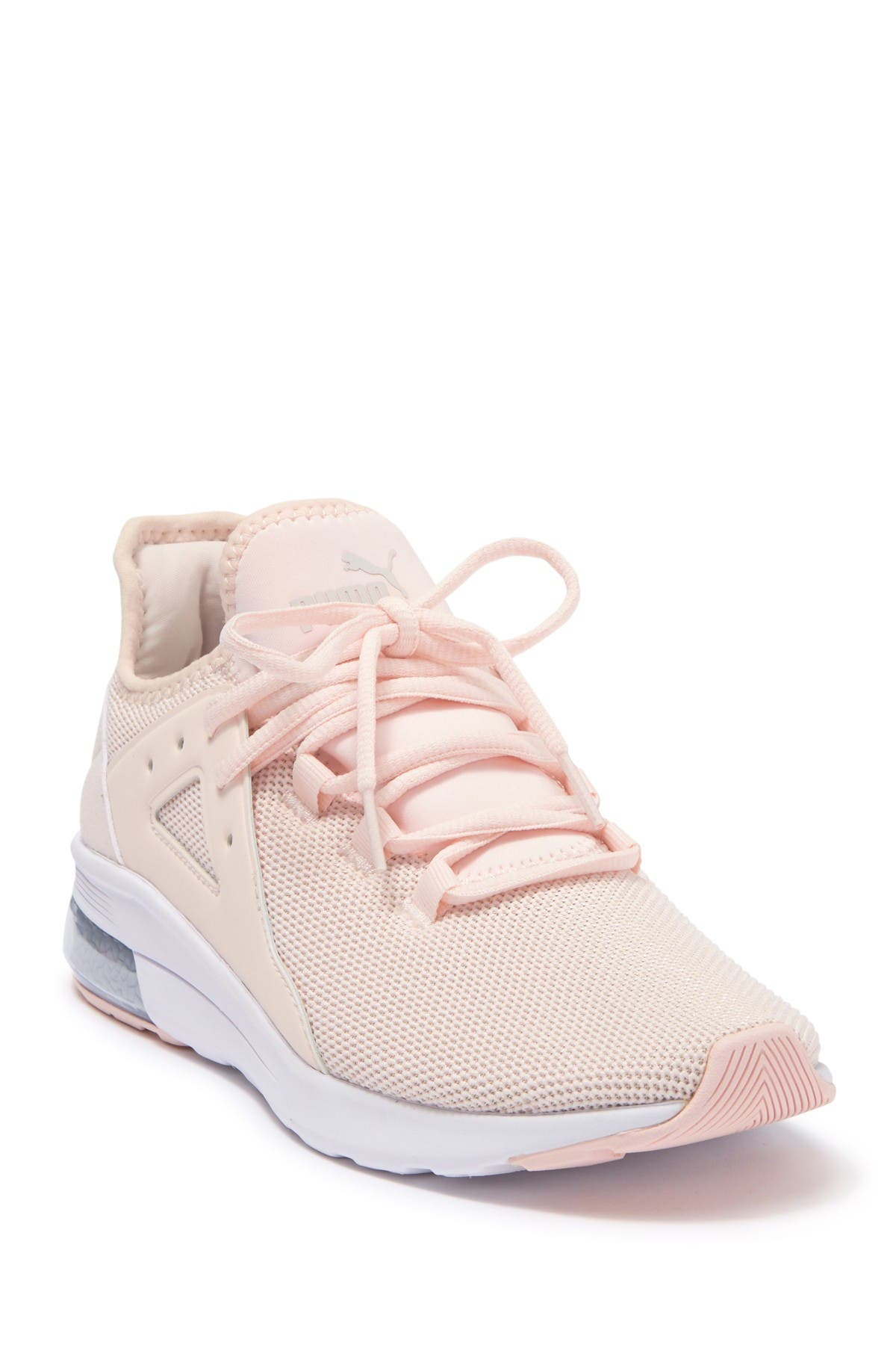 PUMA | Electron Street Knit Sneaker