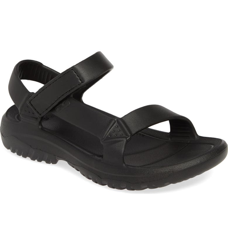 Teva Hurricane Drift Water Friendly Sandal Women