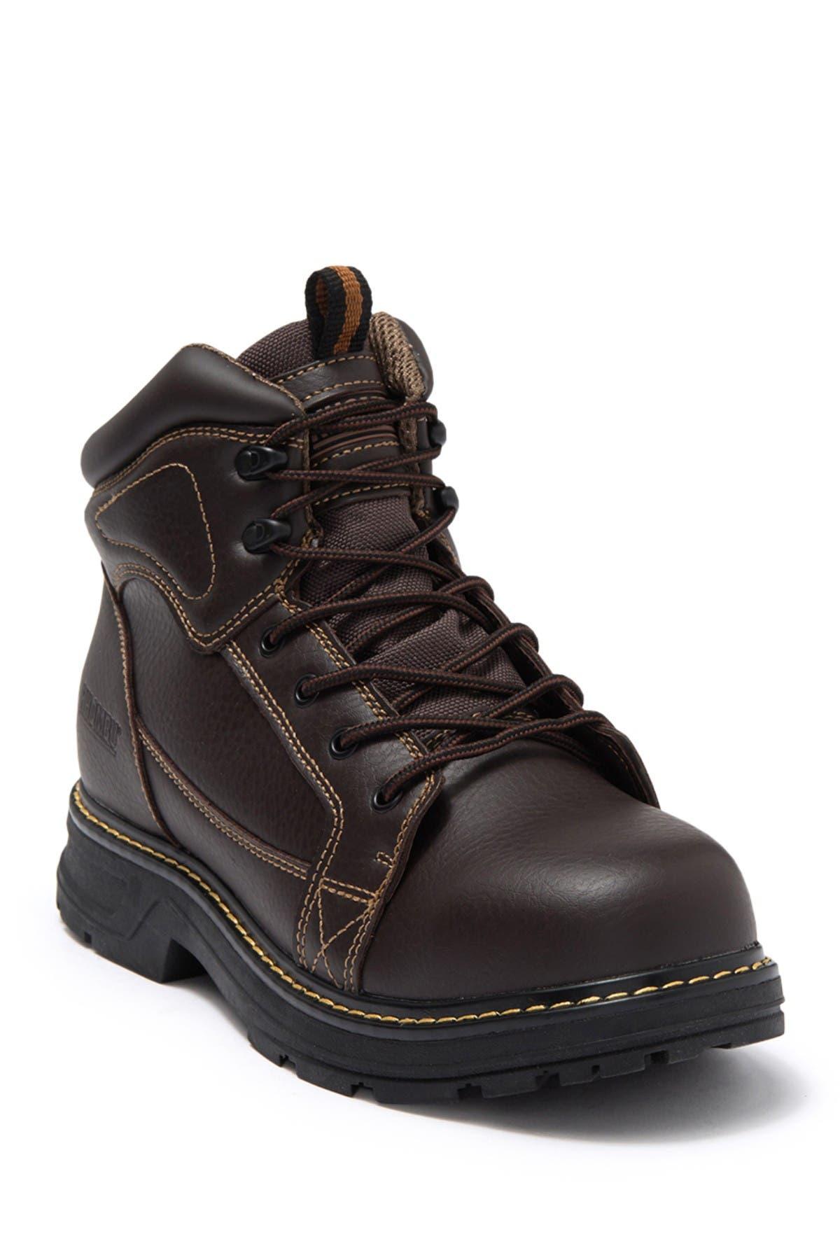 Image of Khombu Paver Boot