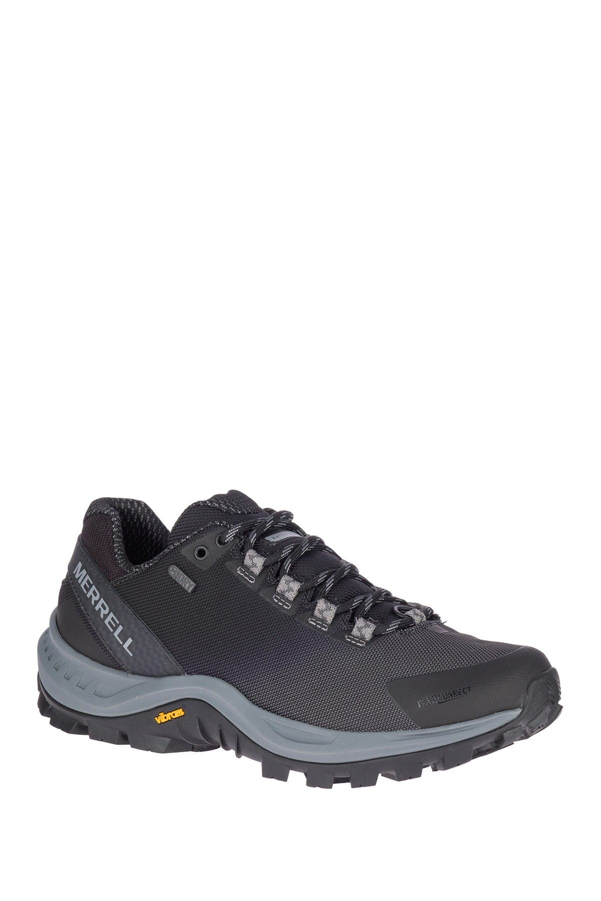 Image of Merrell Thermo Cross 2 Waterproof Hiking Shoe