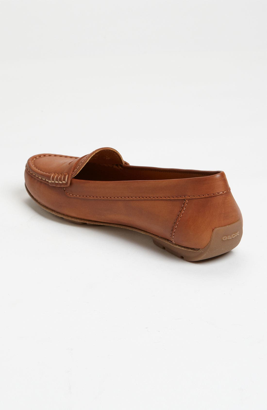 ,                             'Donna - Italy' Loafer,                             Alternate thumbnail 16, color,                             210