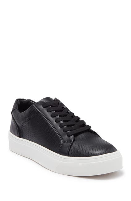 Image of Abound Baxter Perforated Sneaker
