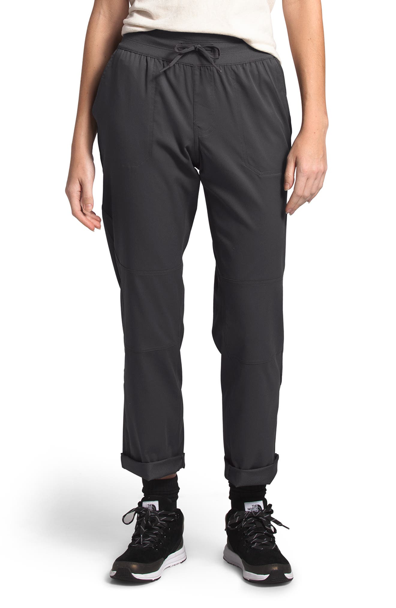 Image of The North Face Aphrodite Motion HIking Pants