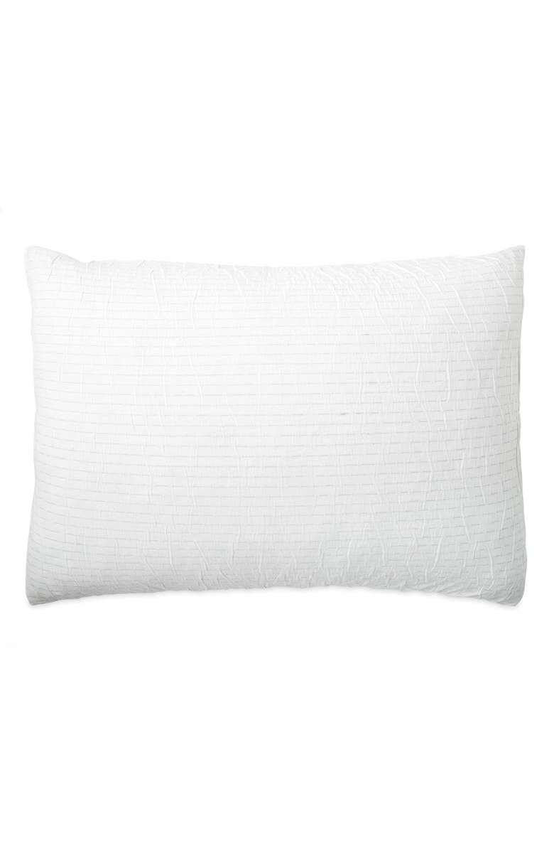 DKNY PURE Pillow Sham