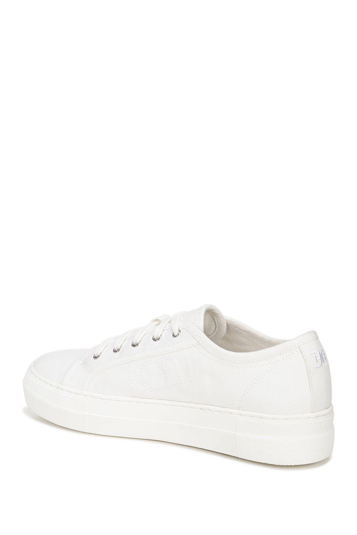 Sam Edelman | Genara Low Top Sneaker