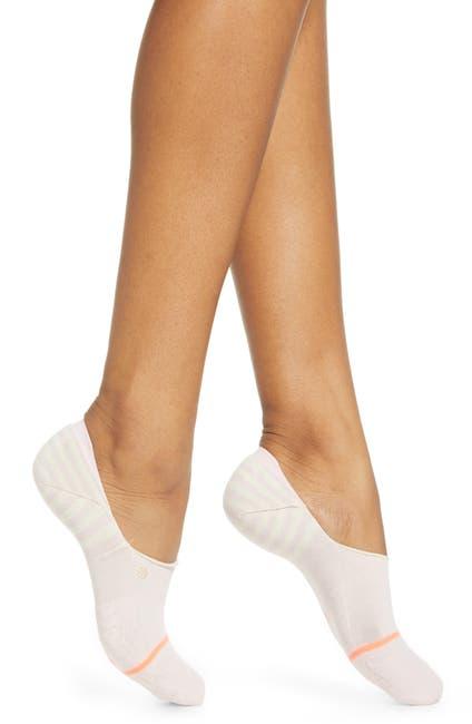 Image of Stance Sensible Low-Cut Socks