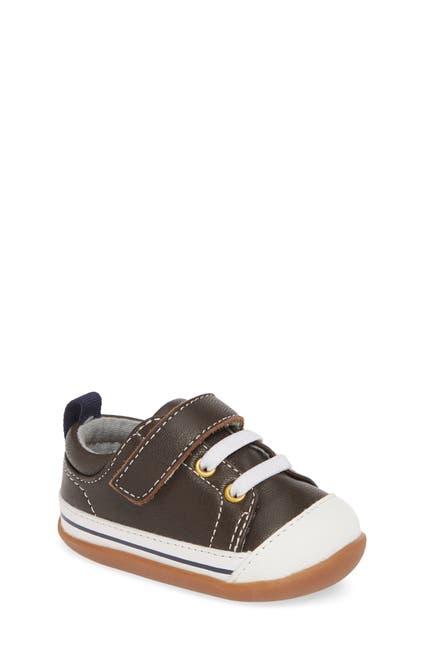 Image of See Kai Run Steve II Sneaker