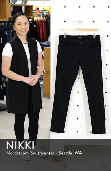 Kenaston Slim Fit Jeans, sales video thumbnail