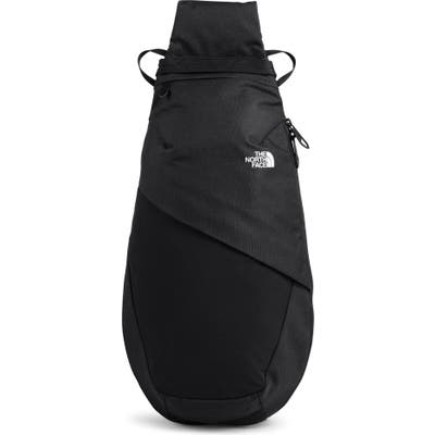 The North Face Electra Sling Bag - Black