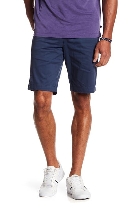 Image of Tommy Bahama Top Sail Shorts