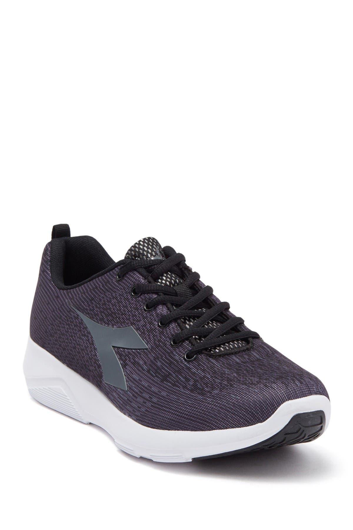 Image of Diadora X-Run 2 Light Sneaker