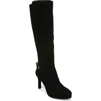 Naturalizer Tai Knee High Boot