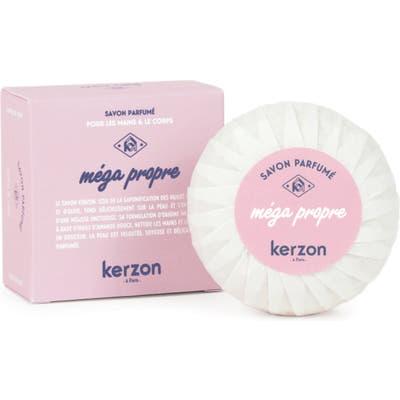 Kerzon Mega Propre Soap