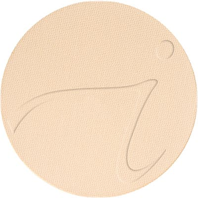 Jane Iredale Purepressed Base Refill - 01 Bisque