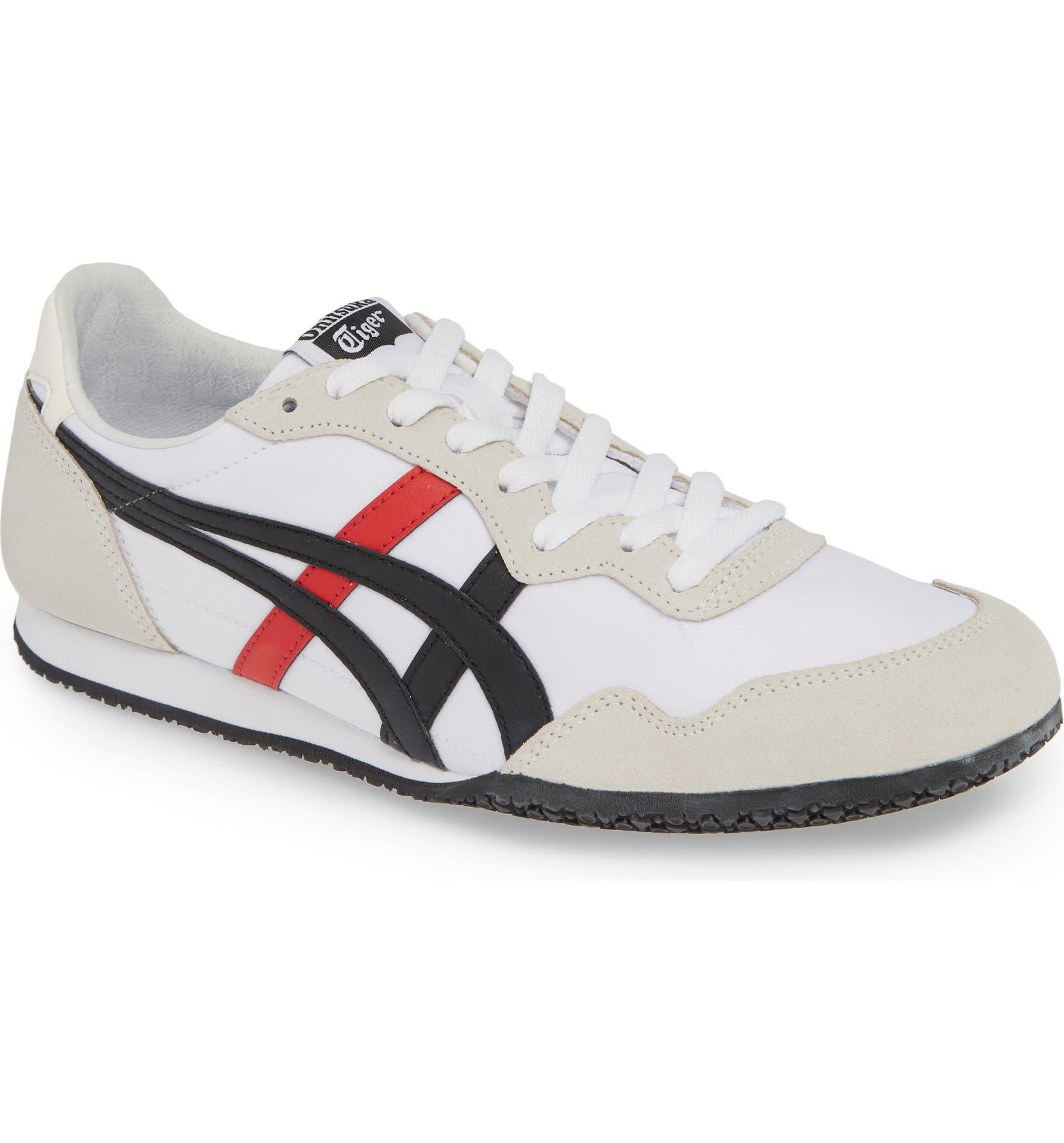 e7efef82547 'Serrano' Sneaker