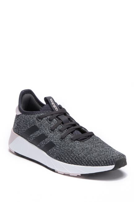 Image of adidas Questar X BYD Running Sneaker