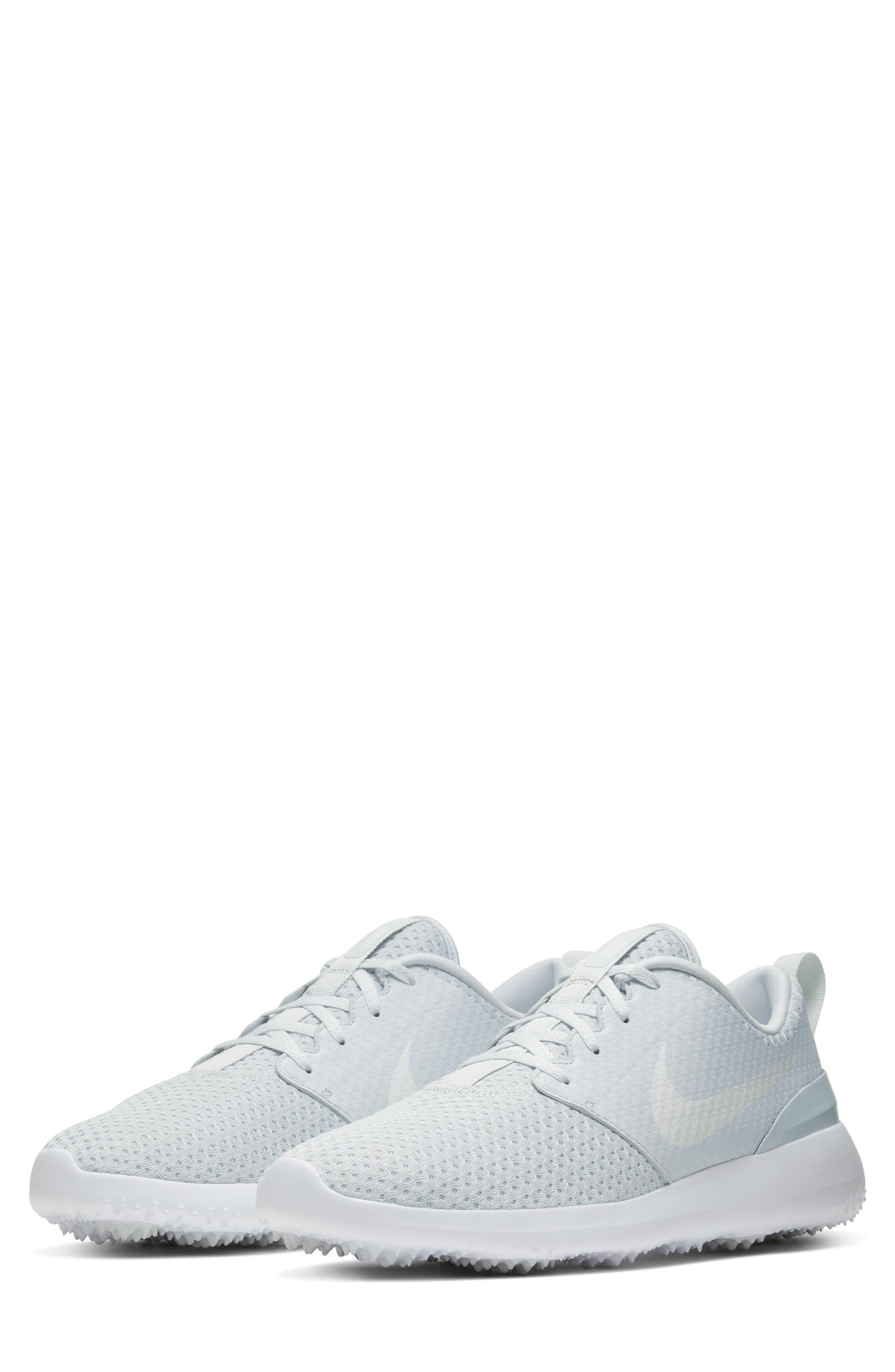Men's Nike Roshe G Golf Shoe, Size 13 M