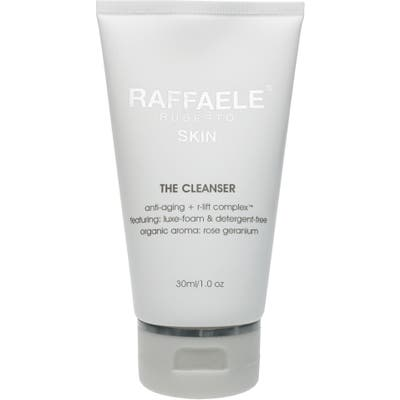 Raffaele Ruberto Skin The Cleanser, oz