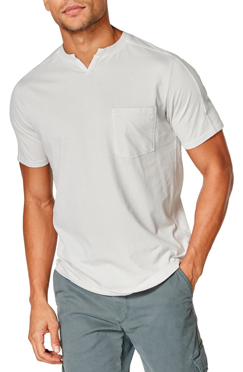 GOOD MAN BRAND Premium Cotton T-Shirt, Main, color, 020