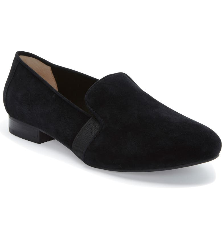 ME TOO Yvonne Loafer, Main, color, 014
