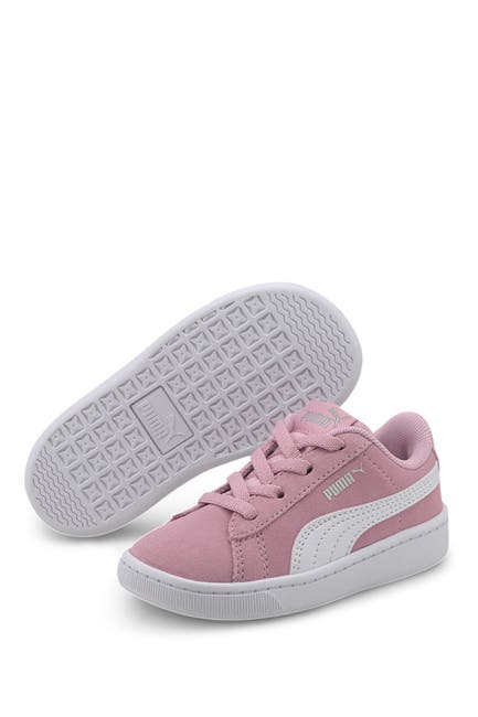 Image of PUMA Vikky V2 Sneaker