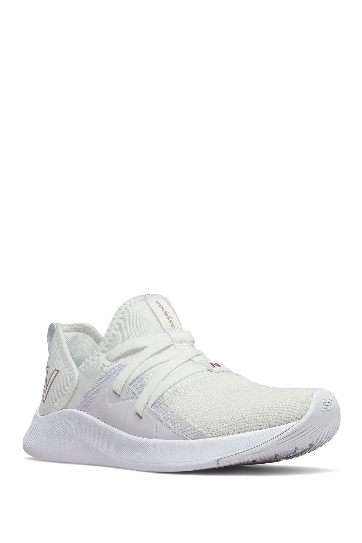 New Balance Sneakers BEAYA SLIP-ON TRAINING SNEAKER
