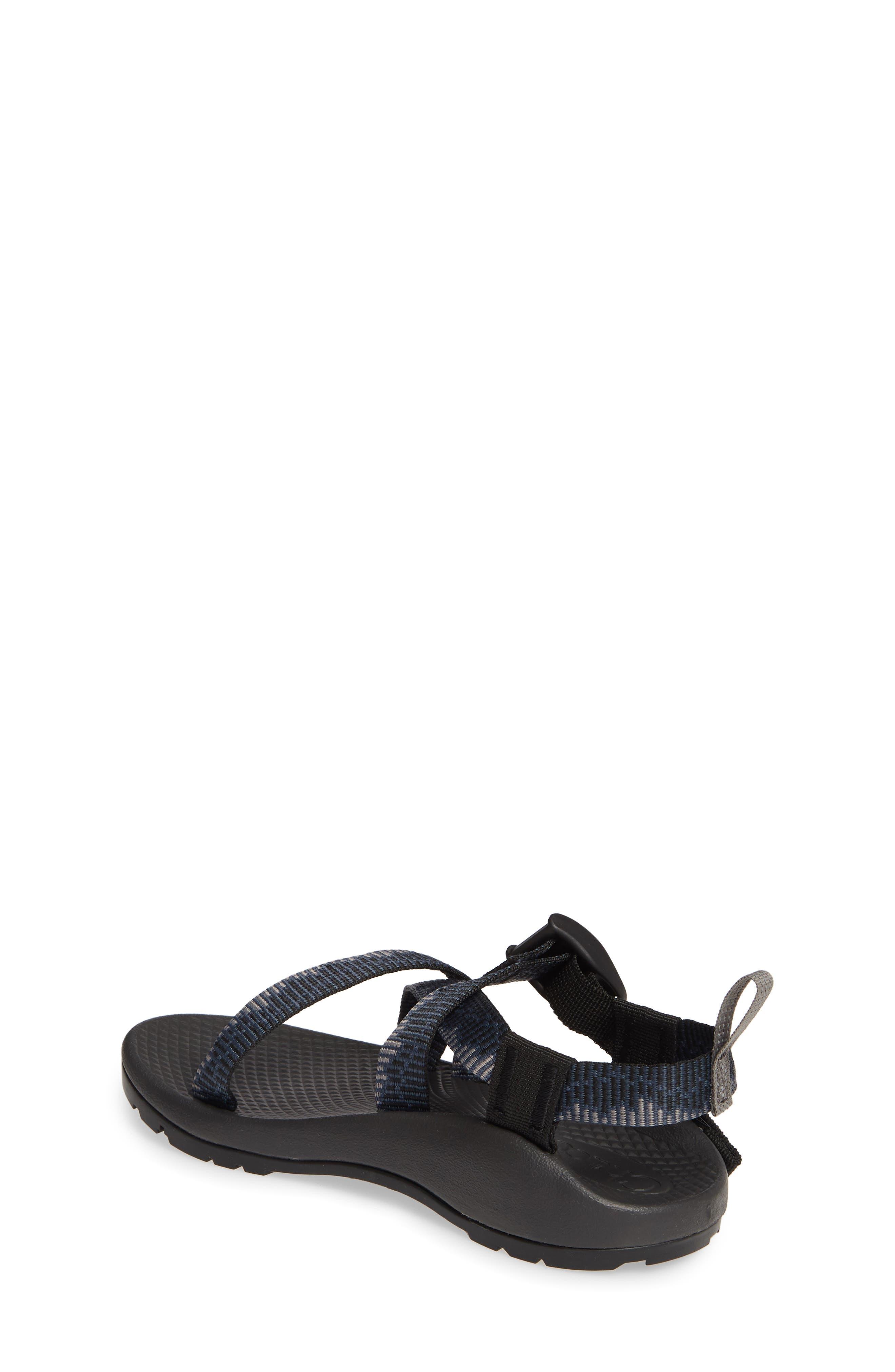 ,                             Z/1 Sport Sandal,                             Alternate thumbnail 2, color,                             AMP NAVY
