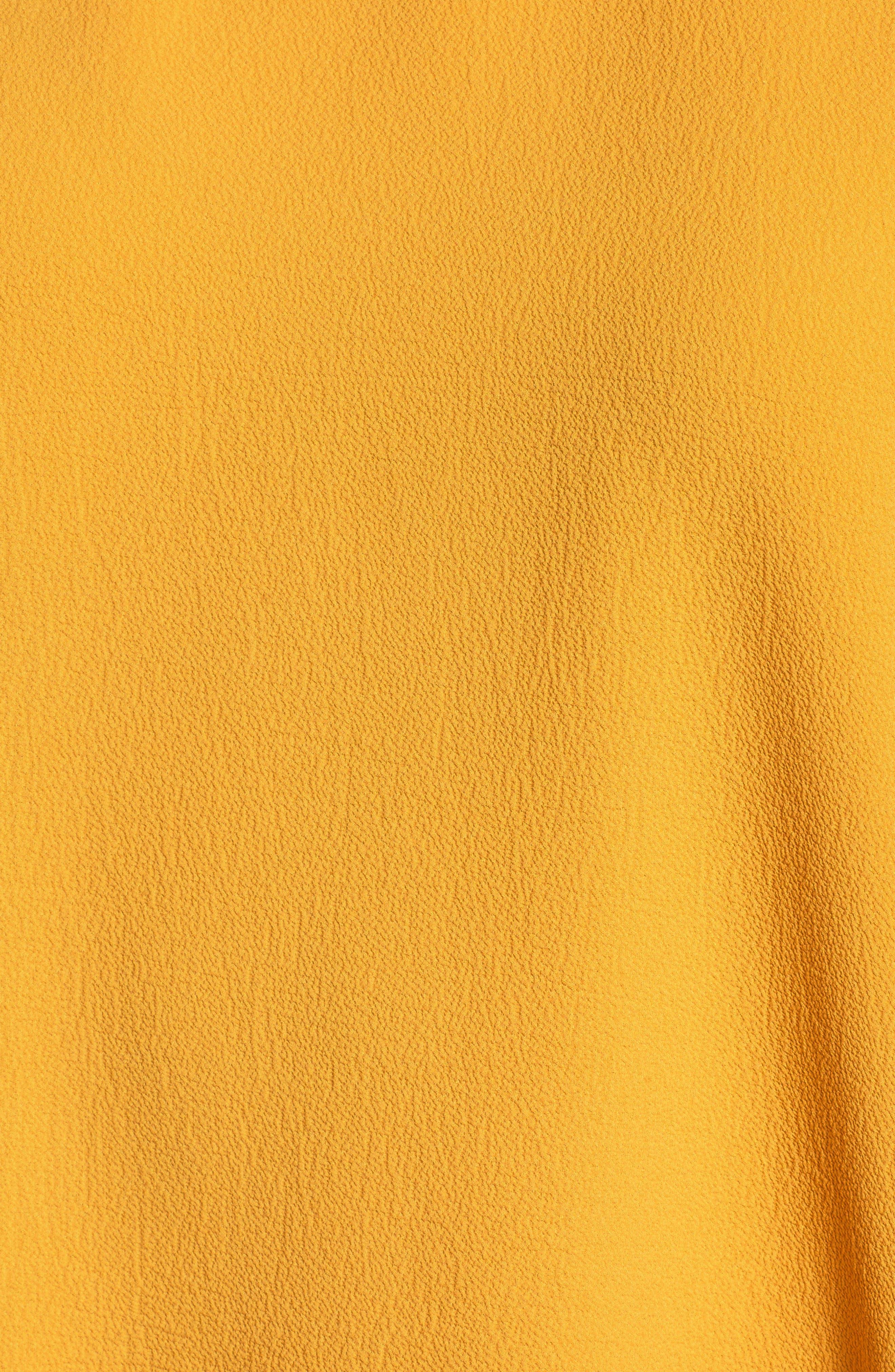 ,                             Ruffled Handkerchief Hem Top,                             Alternate thumbnail 58, color,                             754