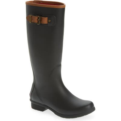 Chooka City Tall Rain Boot