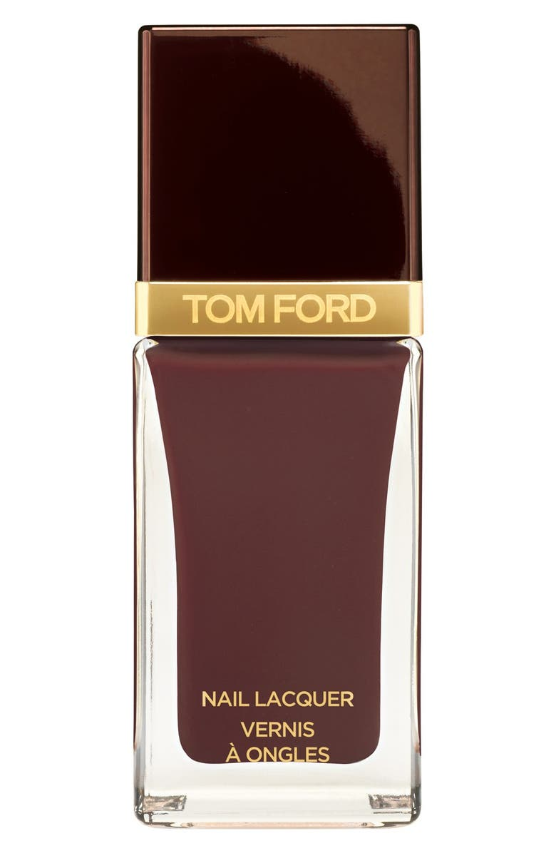 TOM FORD Nail Lacquer, Main, color, BITTER BITCH
