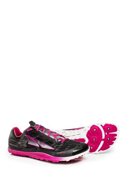 Image of ALTRA Golden Spike Running Shoe