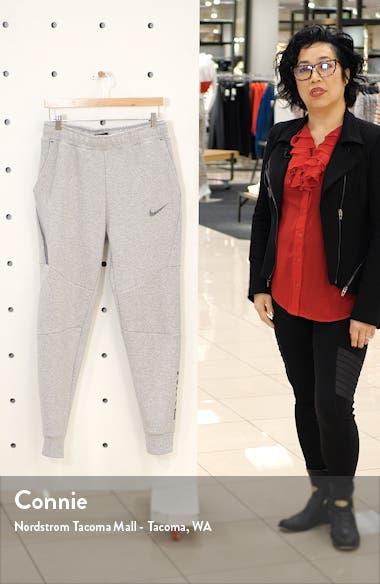 Sportswear 50 Jogger Pants, sales video thumbnail