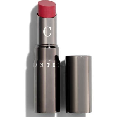 Chantecaille Lip Chic Lip Color - Nocturne