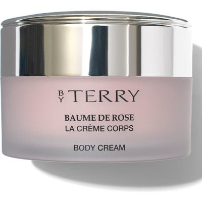 By Terry Baume De Rose Corps Body Cream