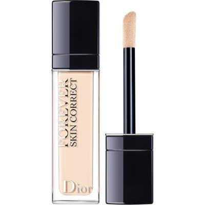 Dior Forever Skin Correct Concealer - 0 Neutral