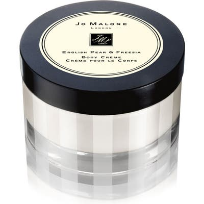 Jo Malone London(TM) English Pear & Freesia Body Creme