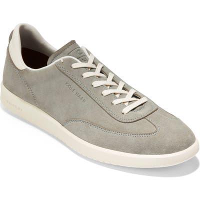 Cole Haan Grandpro Turf Sneaker, Grey