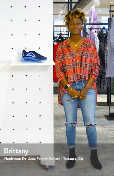 Air Max 720 Sneaker, sales video thumbnail