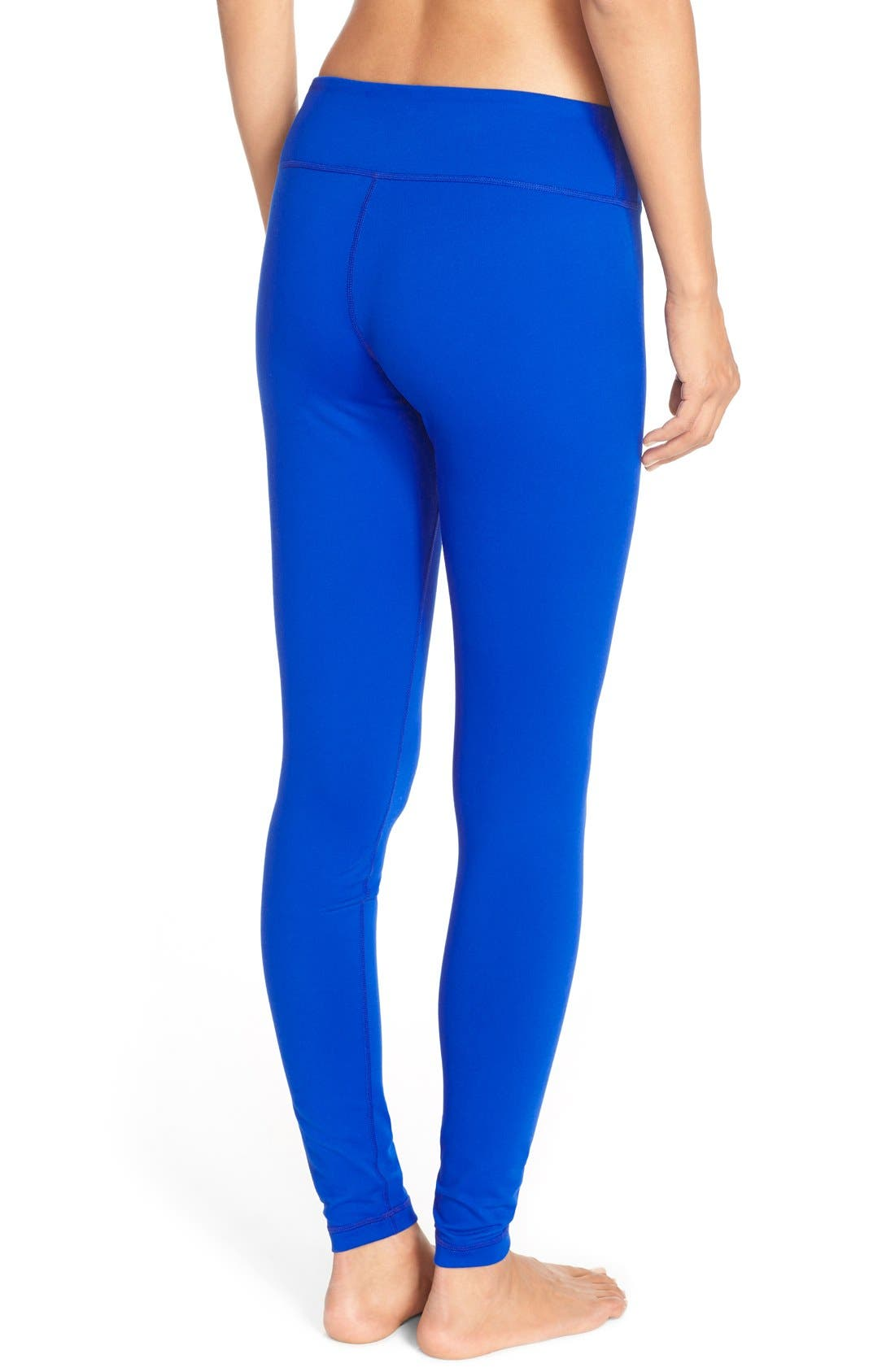 ,                             Live In Leggings,                             Alternate thumbnail 79, color,                             406