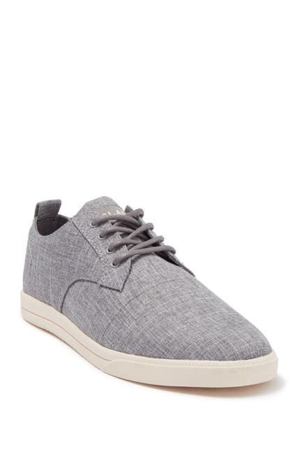 Image of Clae Textile Sneaker