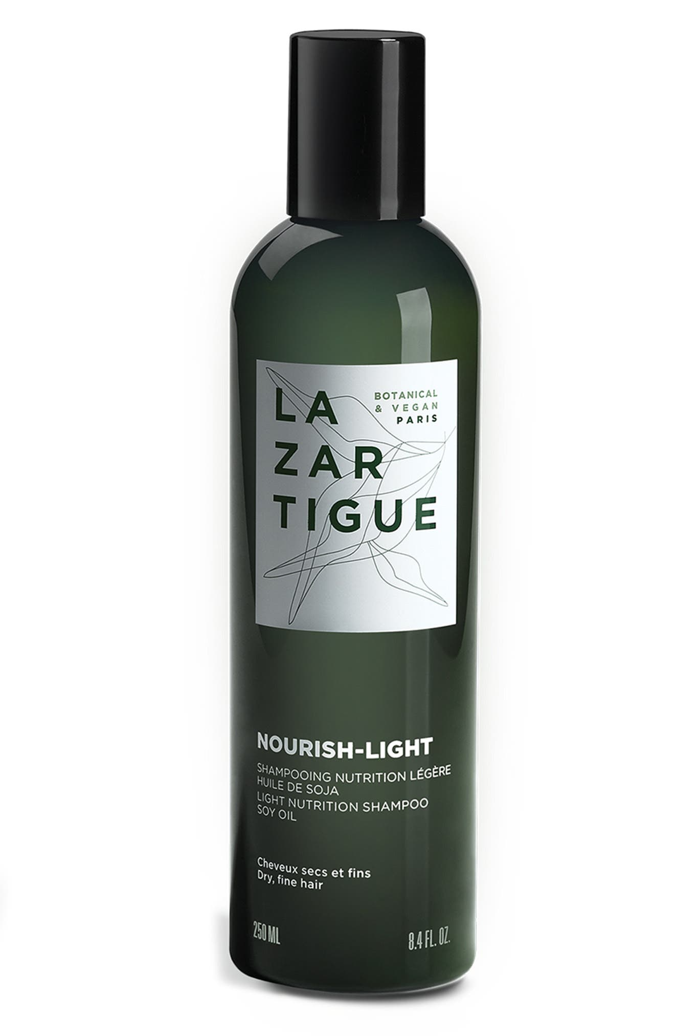 Nourish Light Shampoo