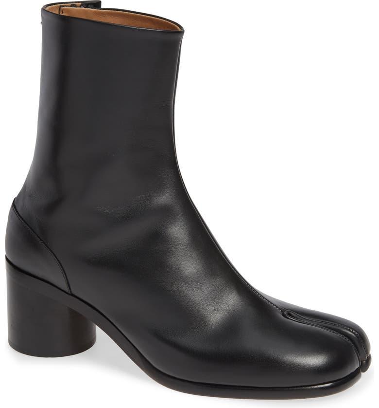 d6888e6fd0b Maison Margiela Tabi Split Toe Boot (Men)   Nordstrom