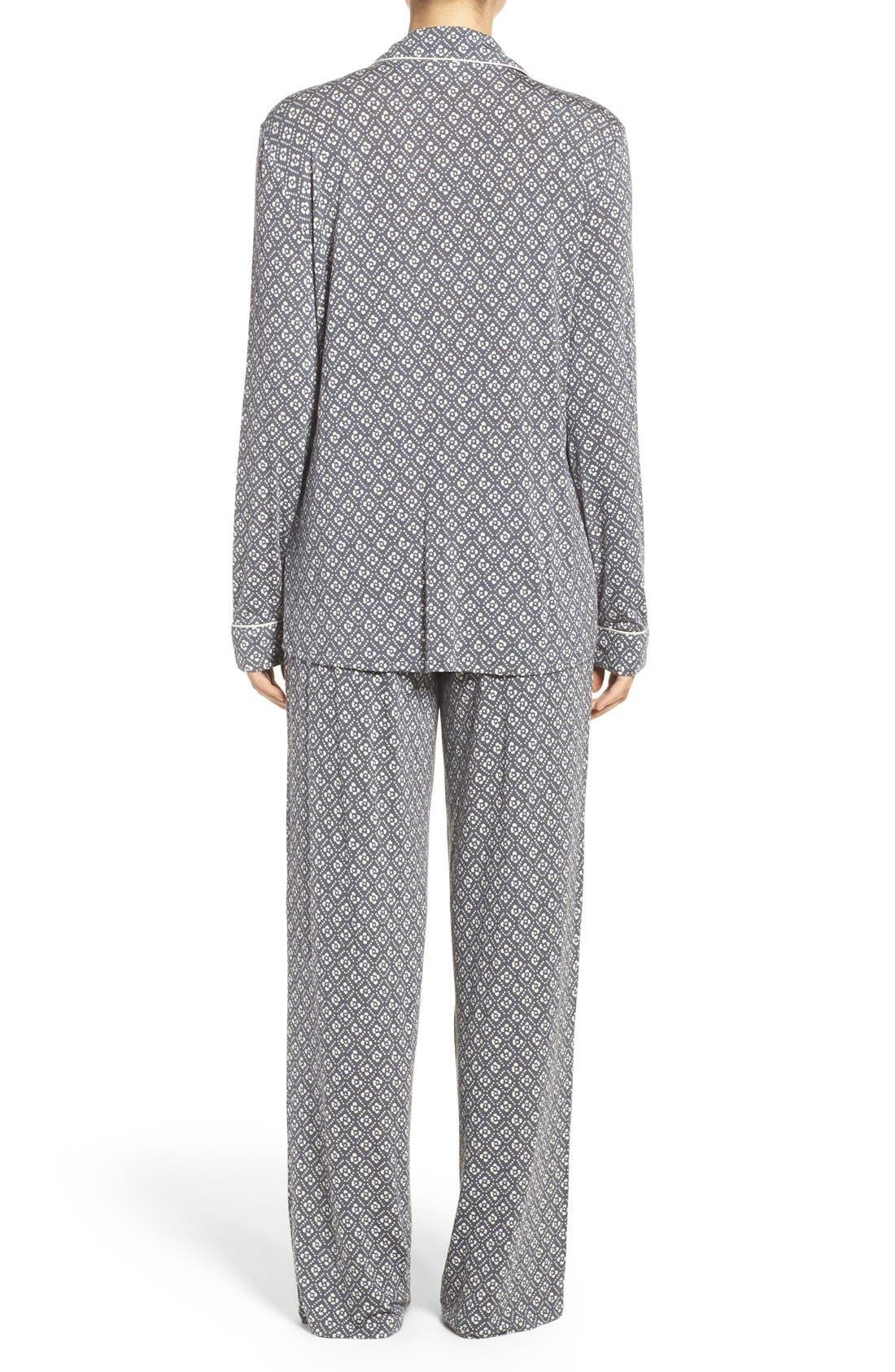 ,                             Moonlight Pajamas,                             Alternate thumbnail 161, color,                             022