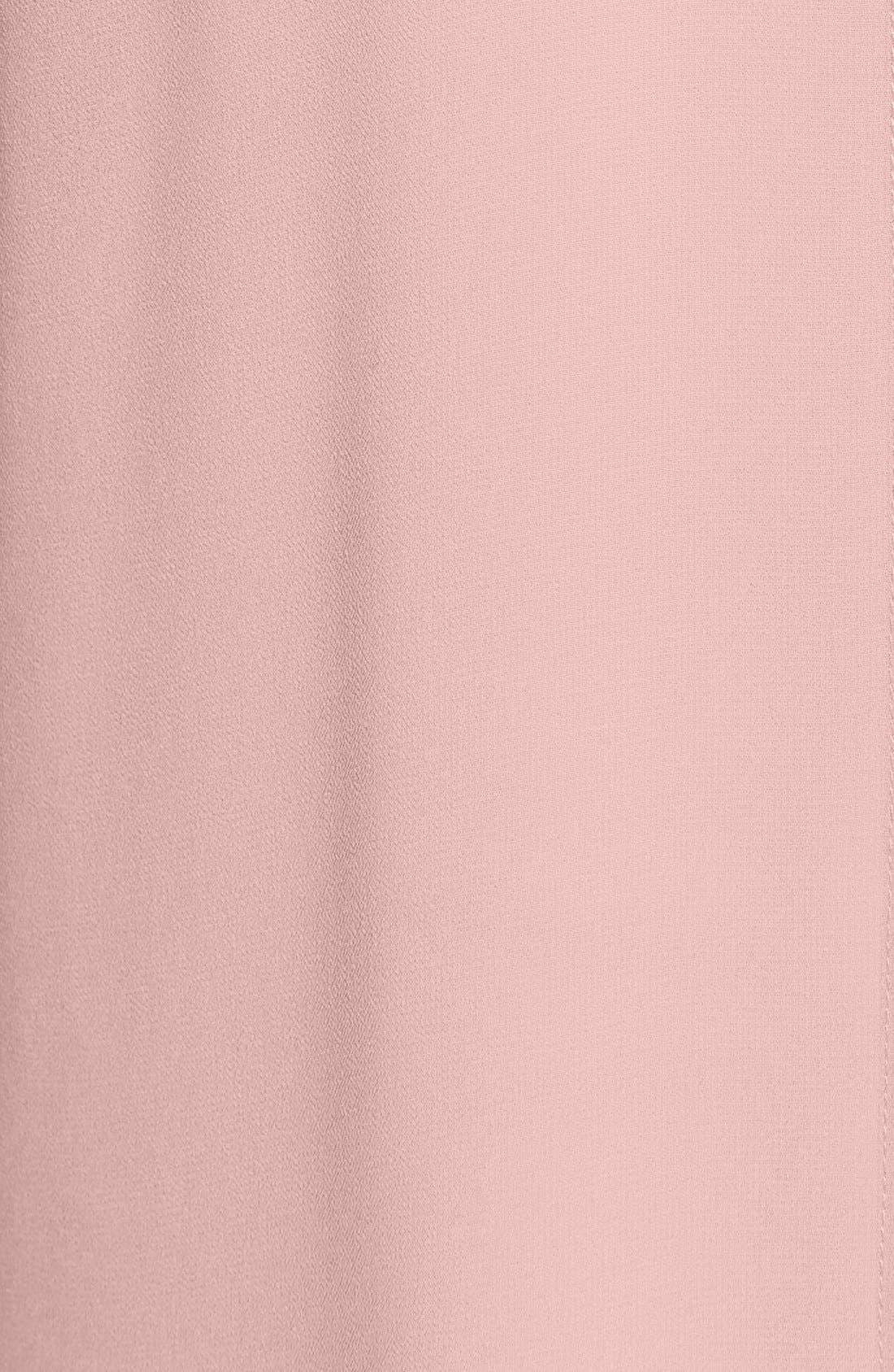 ,                             <sup>®</sup> Lace Hem Camisole,                             Alternate thumbnail 8, color,                             651