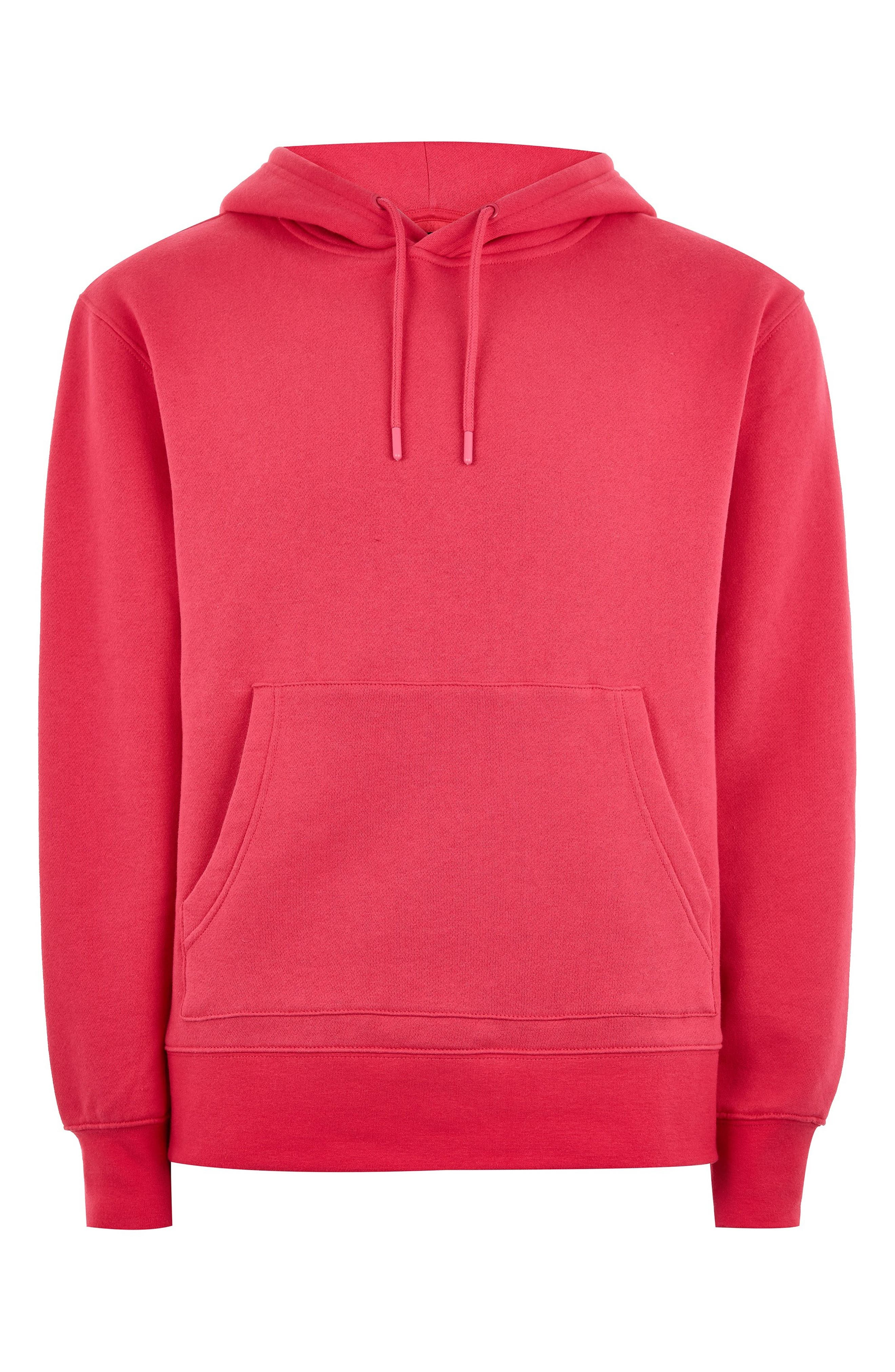 ,                             Hoodie,                             Alternate thumbnail 34, color,                             651