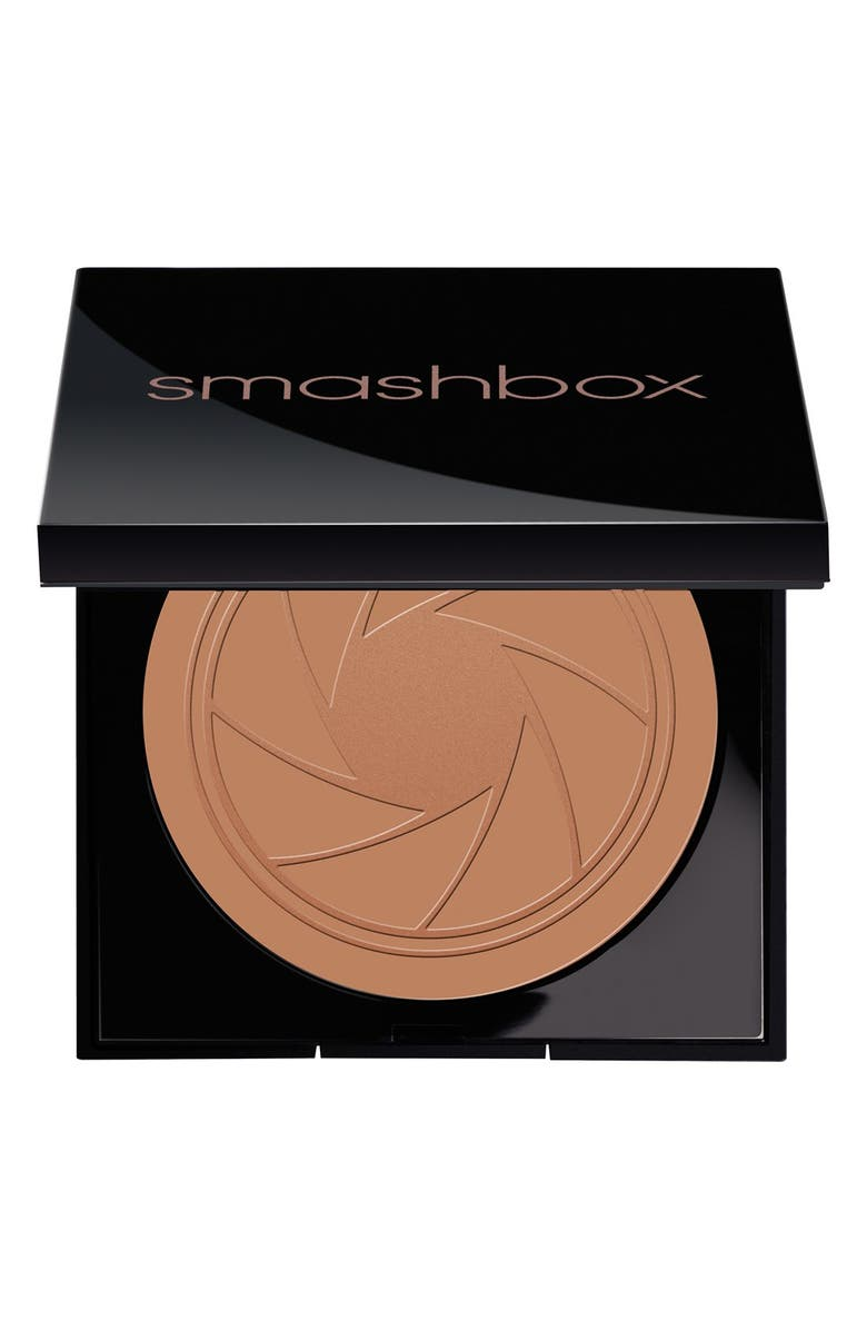 SMASHBOX Bronze Lights Bronzer, Main, color, 200
